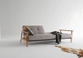 istyle-2015-splitback-sofa-bed-with-frej-armrests-lacqured-oak-521-mixed-dance-grey-daybed-0ofa_rozkladana.jpg