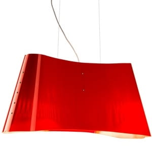 red wave bsweden