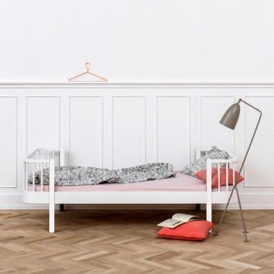 ko wood collection bia e oliver furniture scandinavian. Black Bedroom Furniture Sets. Home Design Ideas