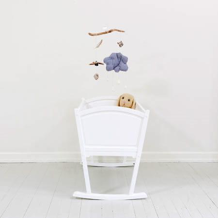 ko�yska dla niemowl�t oliver furniture scandinavian living