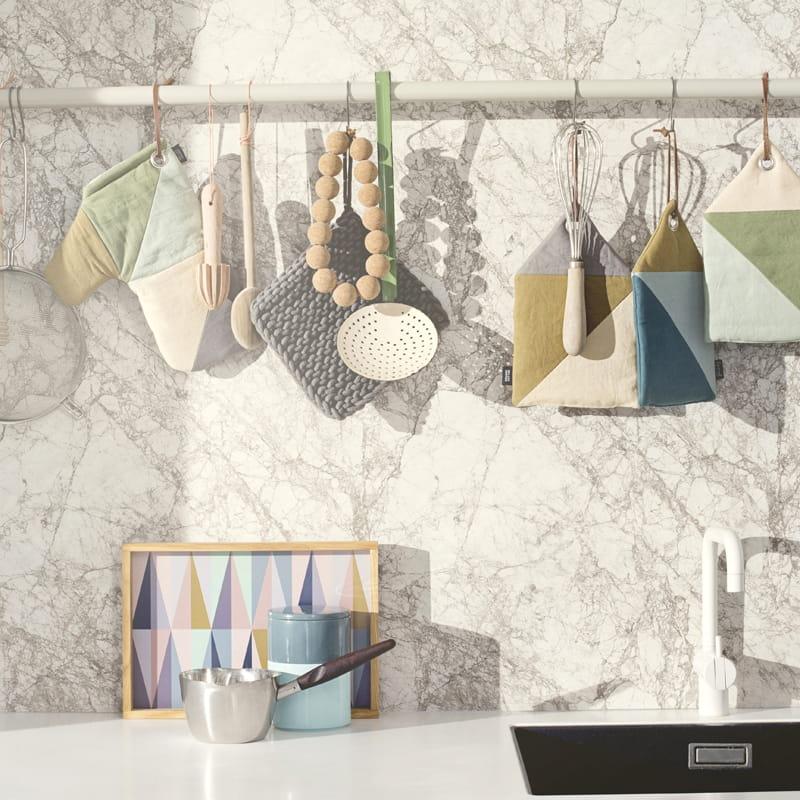 Apka kuchenna house ferm living scandinavian living for Accessoire de cuisine design
