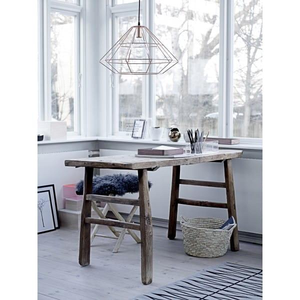 Lampa Pernille Bloomingville różne kolory, Scandinavian Living
