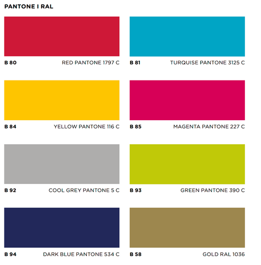 pantone in ral data strip infills top 8 ideas about. Black Bedroom Furniture Sets. Home Design Ideas