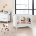 2017_96dpi_041426_wood_mini__cot_bed_041363_nursery_dresser_041611_pingpong_chair.jpg