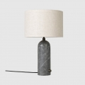 Gravity_TableLamp_Small_GreyMarble_Canvas_Off_1024x1024.jpg