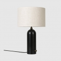 Gravity_TableLamp_Small_BlackenedSteel_Canvas_Off_1024x1024.jpg