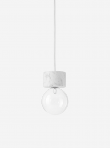 Marble Light SV4 Lampa &Tradition
