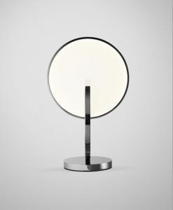 Lampa stołowa Eclipse Lee Broom