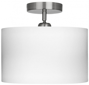 Lampa sufitowa BONN 80x40  cm It's About RoMi
