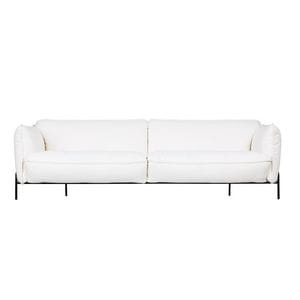 Continental Sofa Swedese