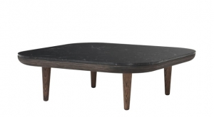 Fly Lounge Table SC4 &Tradition