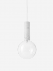 Marble Light SV5 Lampa &Tradition