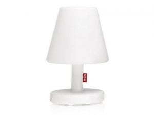 Lampa Edison the Medium fatboy