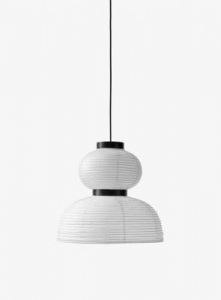Formakami Pendant JH4 lampa &Tradition