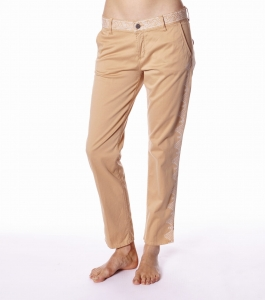 Rearview Chino Summer 2014 Odd Molly