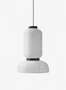 Formakami Pendant JH3 lampa &Tradition