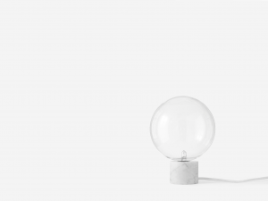 Marble Light SV6 Lampa &Tradition