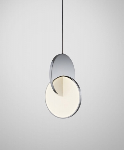 Lampa wisząca Eclipse Lee Broom