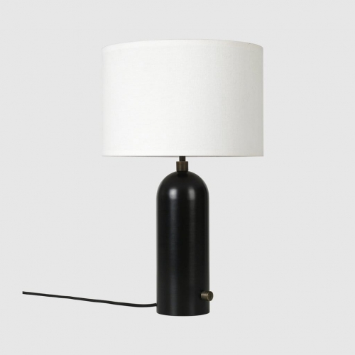 Gravity_TableLamp_Small_BlackenedSteel_White_Off_1024x1024.jpg