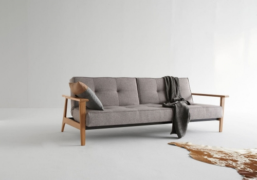 istyle-2015-splitback-sofa-bed-with-frej-armrests-lacqured-oak-521-mixed-dance-grey-sofa-position_sofa_rozkladana.jpg