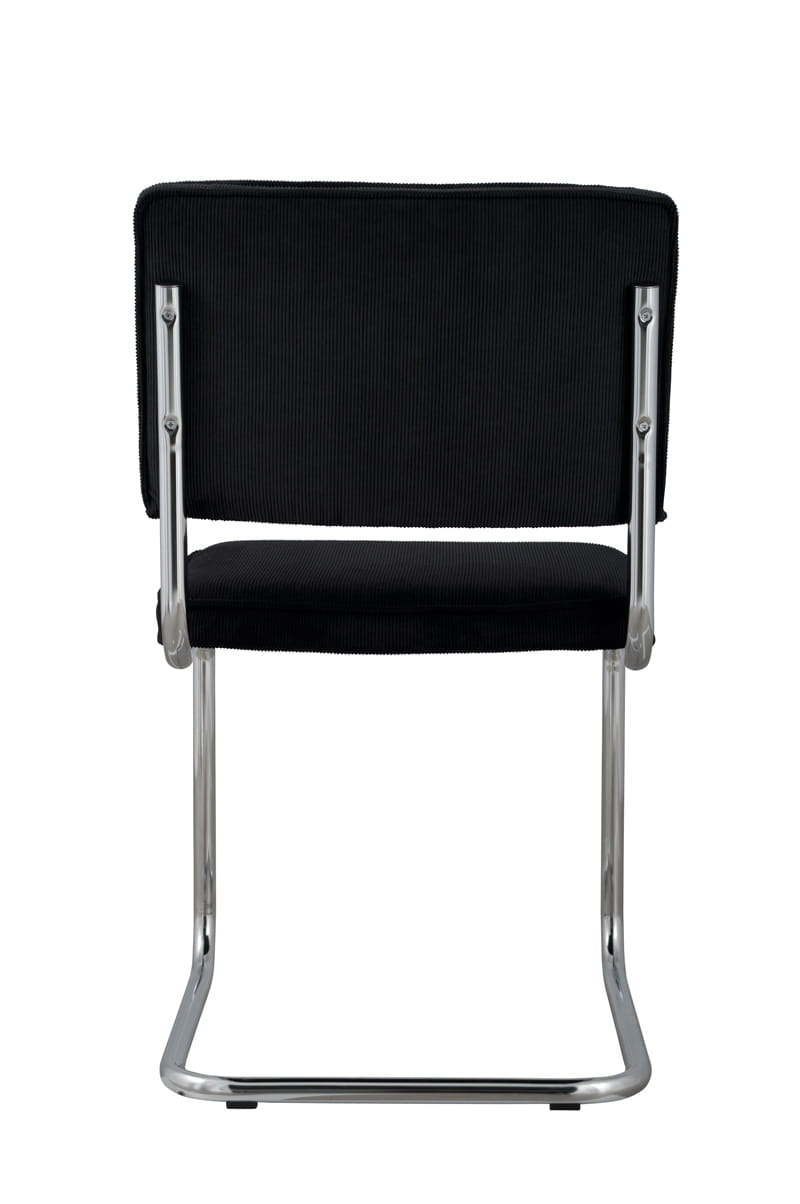 Simple krzeso ridge rib zuiver krzeso ridge rib zuiver for Bauhaus stoelen aanbieding